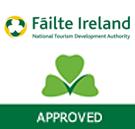 Failte-Ireland-Logo1